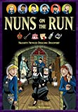 Mayfair Games Nuns on the Run