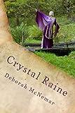 Crystal Raine