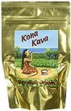 Kona Kava Farms 55% Kavalactone Paste | Promotes