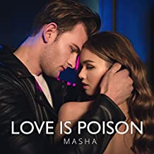 Love Is Poison