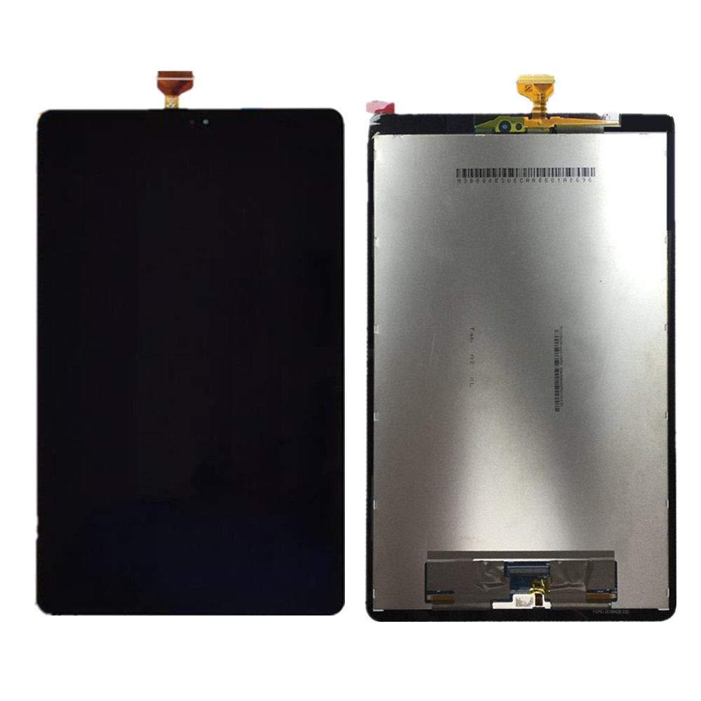 Pantalla Samsung Galaxy Tab A 10.5 S4 Sm-t590 T595
