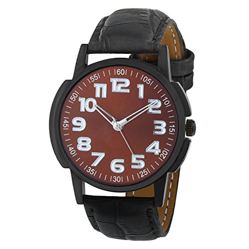 MATRIX WCH-190  Analog Watch For Men