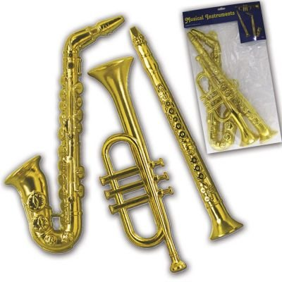 gold-plastic-musical-instrument-wall-decorations-package-of-3