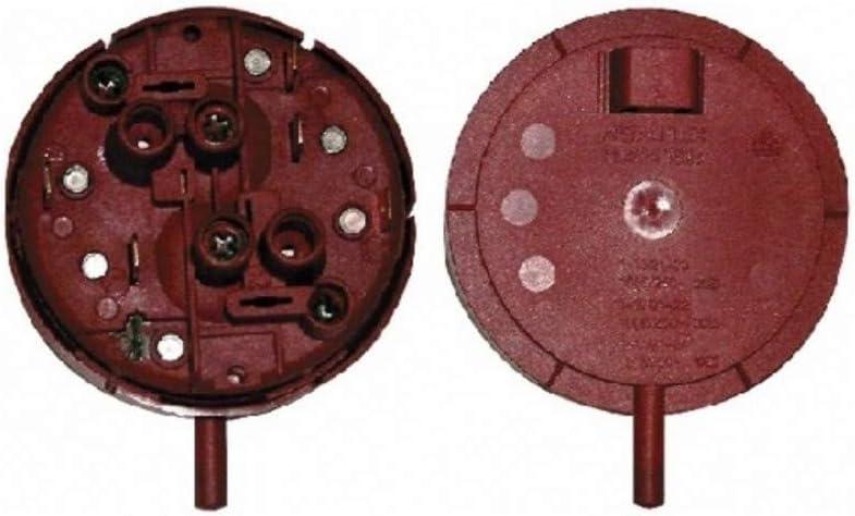 Recamania Presostato Lavadora Fagor F414 L37B011I0