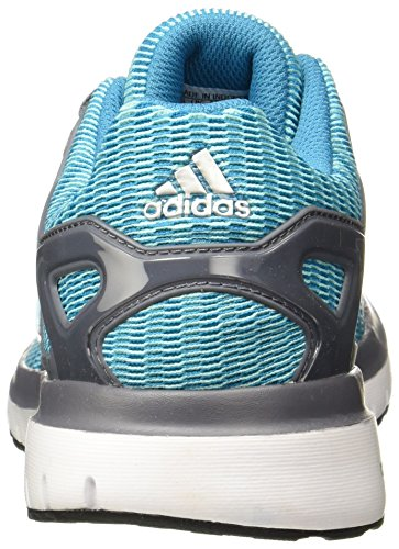 Carbon Women's Cloud Running Shoes Cblack Blau Aquene Msilve Onix Energy adidas Aquene V pRBUUw