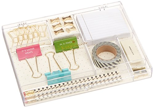 kate-spade-new-york-tackle-box