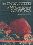 Encyclopedia of Minerals and Gemstones, Michael O'Donoghue and Colin Winter, 0399117539