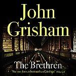 The Brethren | John Grisham