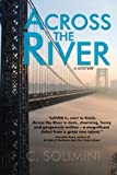 img - for Across the River (An Andie Rinaldi Mystery) book / textbook / text book