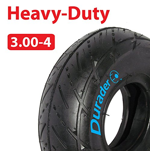 3.00-4 Scooter Tire