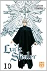 Luck Stealer Vol.10 par Kazu