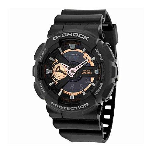 48 watch display case - 7