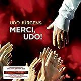 Merci, Udo! (DAS NEUE ALBUM - VINYL EDITION) [Vinyl LP]
