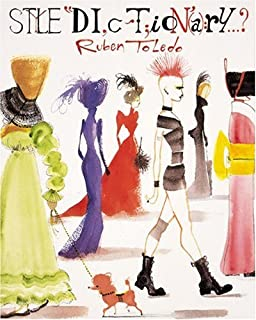 Roots of style weaving together life love and fashion isabel style dictionary fandeluxe Ebook collections