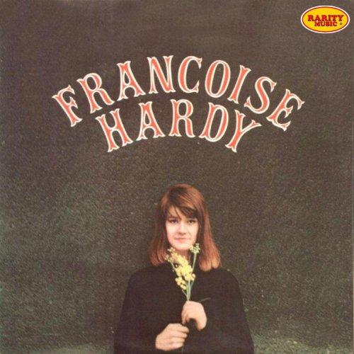 Françoise Hardy (Italian Version)
