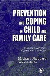 Prevention Coping In Child Fam