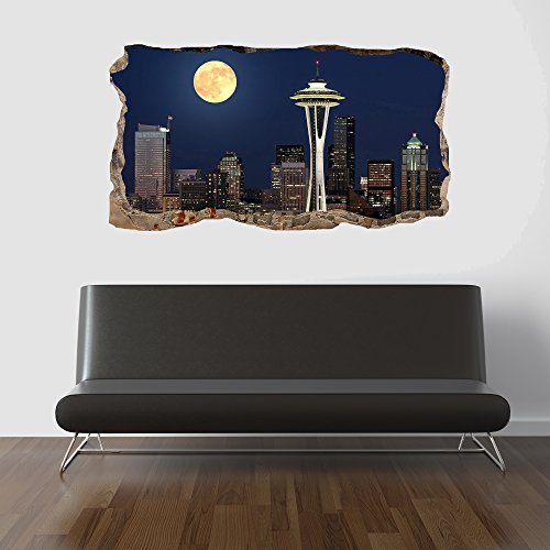 startonight-3d-mural-wall-art-photo-decor-window-moon-on-the-city-amazing-dual-view-surprise-large-4