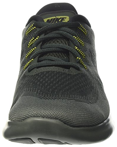 black Green black river Running Rn Multicolore Scarpe Rock Nike 2017 Uomo Free outdoor qR8wW4z