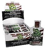 Frog Performance Frog Fuel Ultra Energized Citrus Flavor-24 packets Liquid