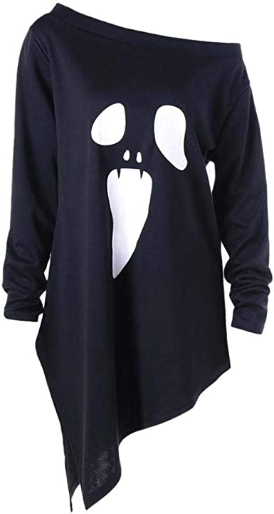 Wofupowga Girls Sweater Fashion Fit Coat Knitted Round Neck Cardigans