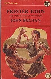 Prester John de John Buchan
