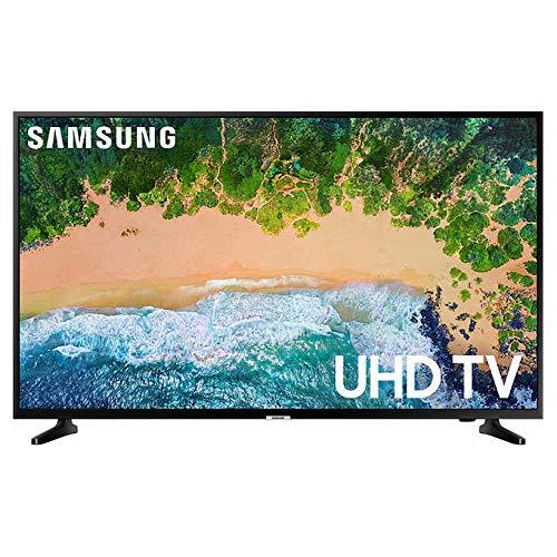 Buy buy samsung tv 43 inch