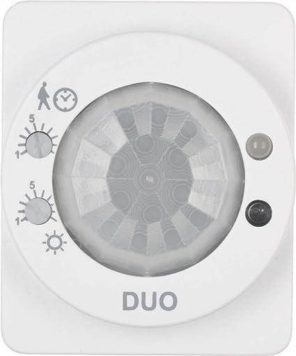 Osram Duo Sensor 20X1 Movimiento