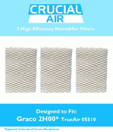 Graco Humidifier Filter - 1