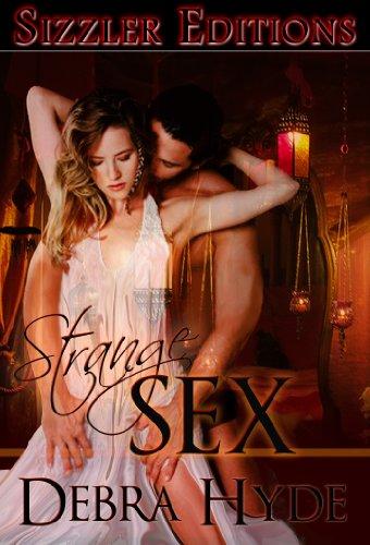 Sizzler phone sex ad