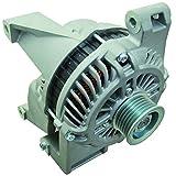 Premier Gear PG-11008 Professional Grade New Alternator