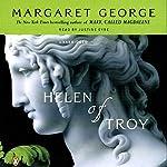 Helen of Troy: A Novel | Margaret George