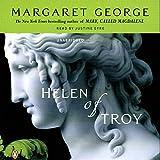 Bargain Audio Book - Helen of Troy