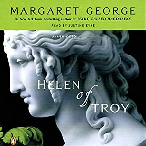 Helen of Troy Audiobook