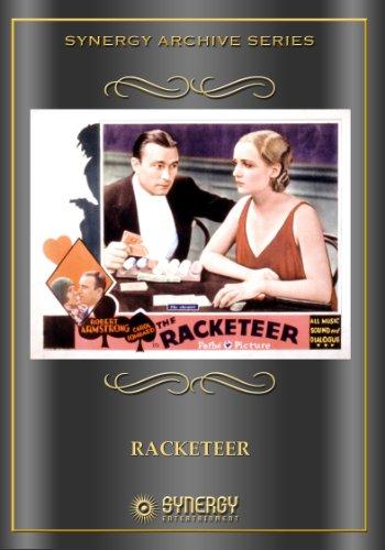 Racketeer