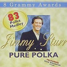Pure Polka