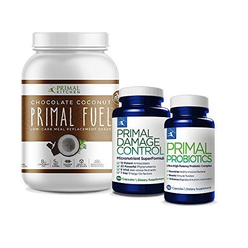 primal fuel - 5