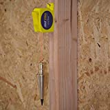 AWF PRO Plumb Bob Kit - Perfect for Construction