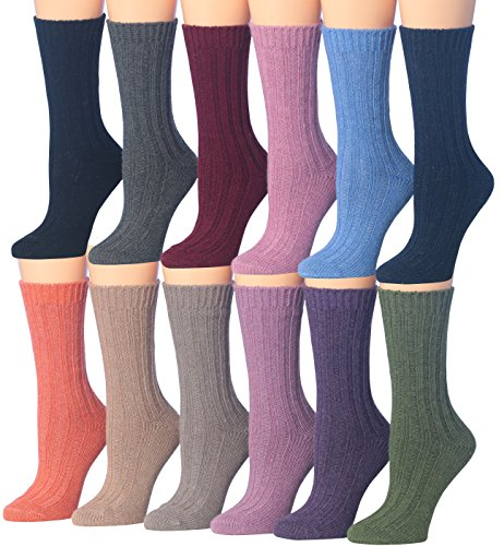 Buy tipi toe socks for women