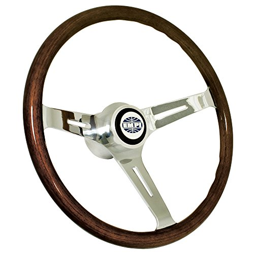 Vw Bug Air Cooled Wheels: Compare Price To Vw Bug Steering Wheel Adapter