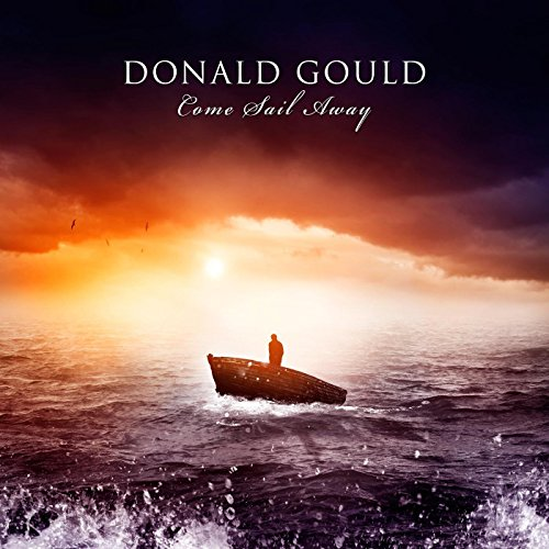 Sail Mp3 Free Download: Come Sail Away By Donald Gould On Amazon Music