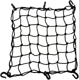 Raider 12-142-03 Deluxe Cargo Net