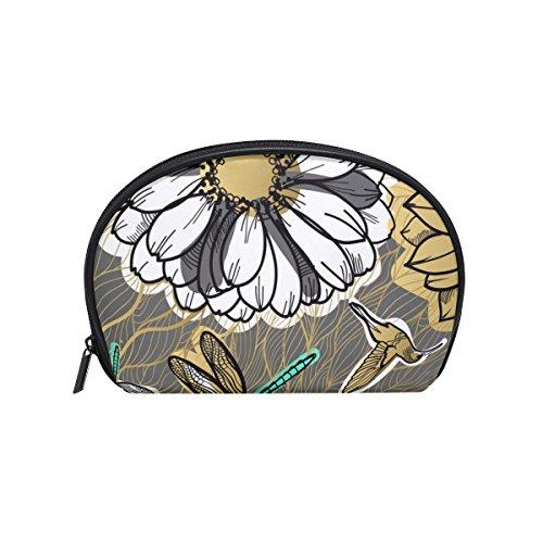 Damen Und Paket Abendkleid Amerikanische Abendtasche Kleid Bankett Farbe 1 Damen Handtasche Außenhandel Multicolor FLY Multicolor Abend Party Europäische 1 RxY5wqWC4