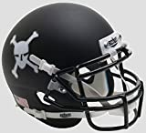 Schutt ARMY BLACK KNIGHTS AiR XP Full-Size AUTHENTIC Football Helmet
