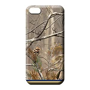 iphone 5c Strong Protect Fashionable Snap On Hard Cases Covers phone case skin san diego padres mlb baseball