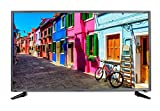 Sceptre Slim 40 Inch 1080p LED TV with Build in DVD Player E415BD-FR,...