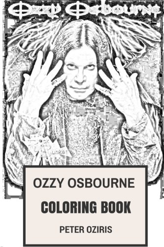 ozzy-osbourne-coloring-book-father-of-metal-and-horror-frontman-blck-sabbath-legend-inspired-adult-c