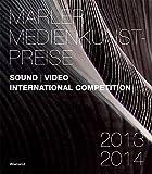 Marler Medienkunstpreis