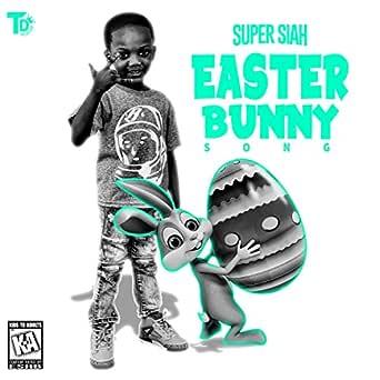Easter Bunny Song de Super Siah en Amazon Music - Amazon.es
