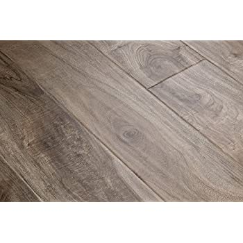 12mm Laminate Flooring quick step dominion nickel oak 12mm laminate flooring sample traditional laminate flooring Lamton Laminate 12mm Exotic Collection West Betawi Grey Sample