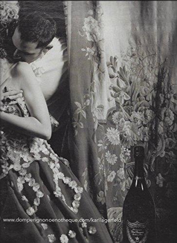 magazine-advertisement-for-dom-perignon-champagne-couple-scene